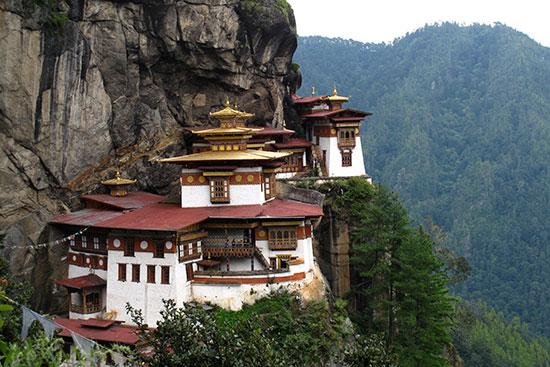 field-bhutan